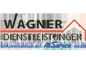 Wagner Gebaeudereinigung