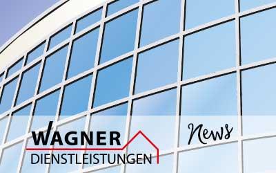 Wagner Freiburg