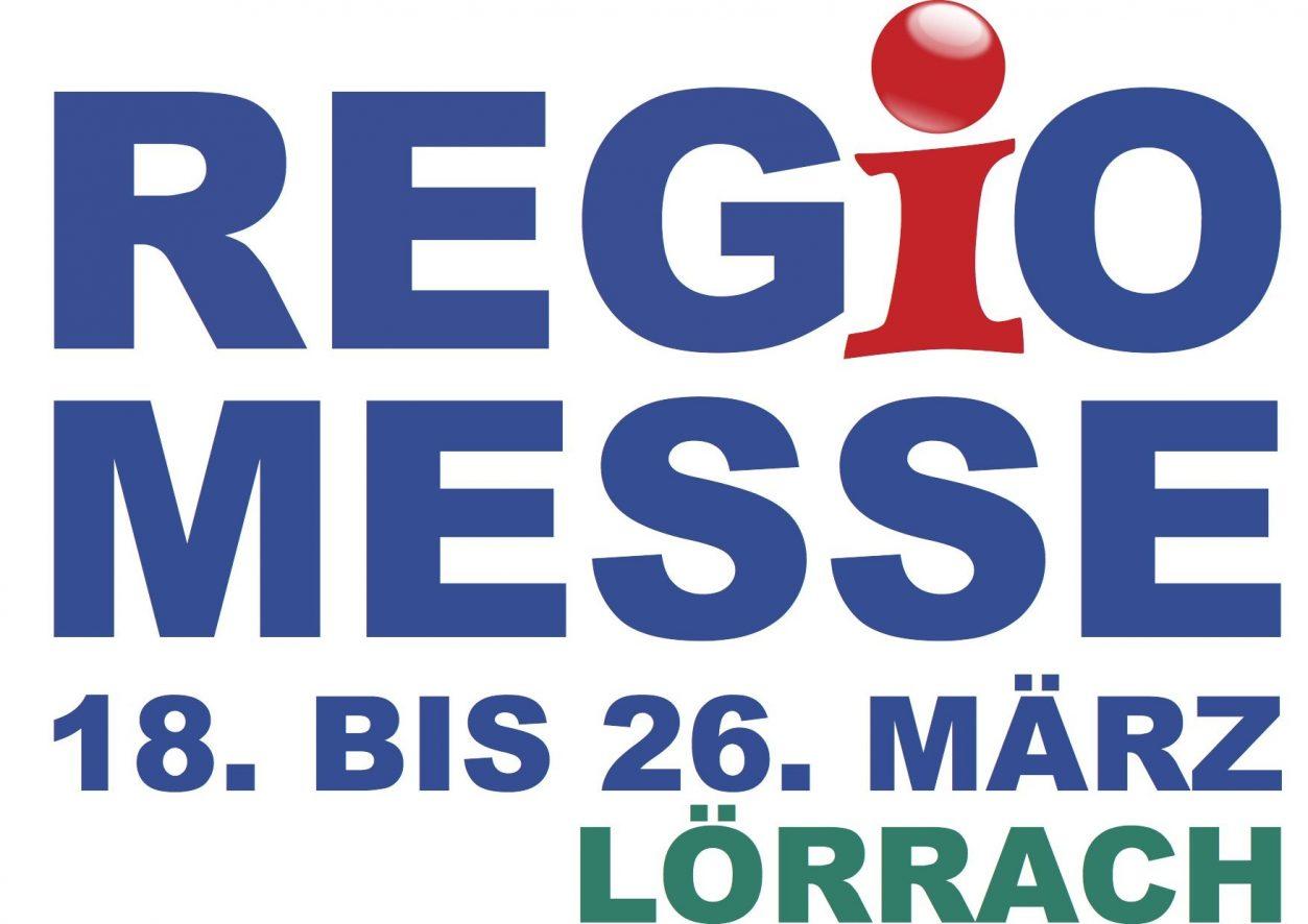 Wir sind dabei! Wagner Dienstleistungen auf der Regio-Messe Lörrach (18. – 26. März 2017)