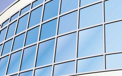 Gebäudereinigung at its best – Handwerk mit Zukunft