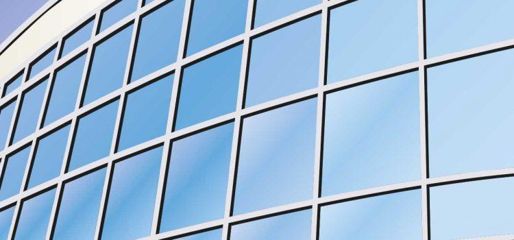 Gebäudereinigung - Handwerk mit Zukunft
