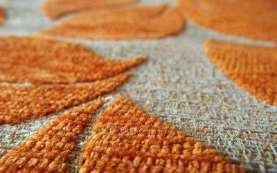 Teppichreinigung im Herbst – professionelle Vorsorge