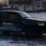 Wagner Gebäudereinigung Freiburg