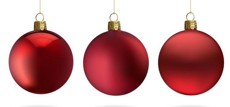 Frohe Weihnachten Und Alles Gute Im Neuen Jahr.Frohe Weihnachten Und Ein Gutes Neues Jahr 2019 Wagner
